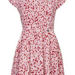 "<a href=""http://shop.guess.com/en/Catalog/View/Women/Dresses/Brodie%20Dress/W32K19W3O70"">Guess</a> Brodie dress, $108"