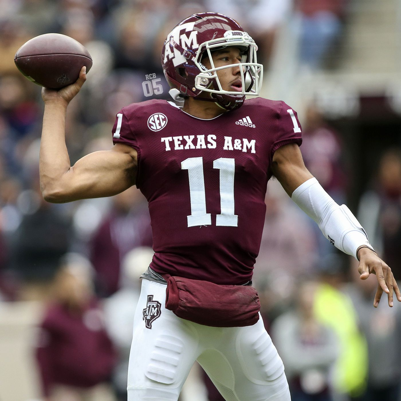 What Might A New Texas A M Aggies Football Uniform Look Like Good Bull Hunting