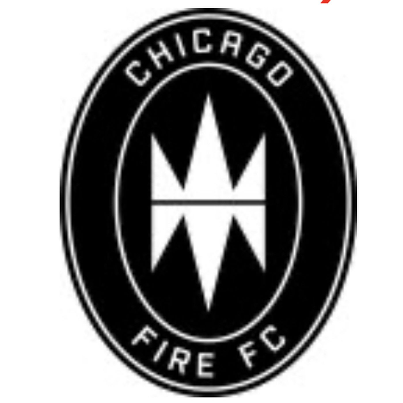 Chicago Fire Could Be Getting A New Logo And Tweaking Name