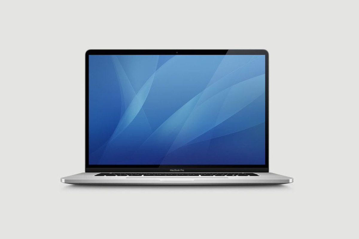 Latest macOS Catalina beta hints at new 16-inch MacBook Pro ... on map of store locations, map it academy, map to college,