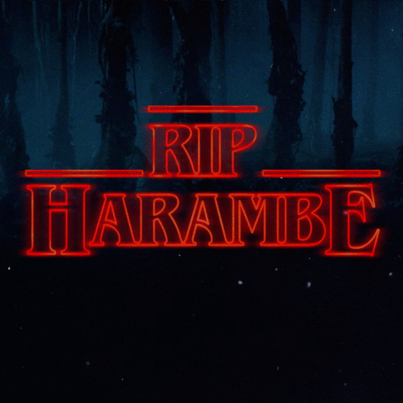 Make your own Stranger Things title cards with this site - The Verge