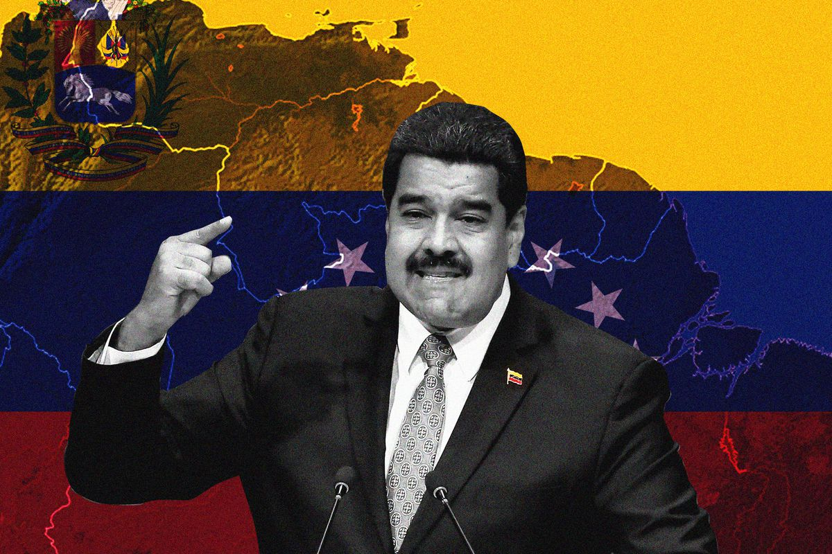 the dictators learning curve inside the global battle for democracy