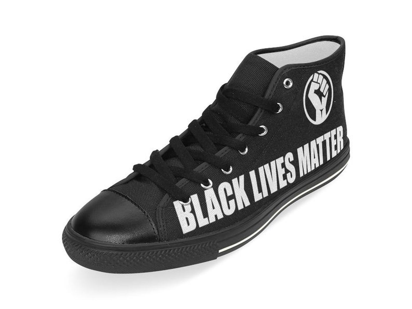 Kickin Facts Black Leaders Of The Sneaker Industry Demand More Than Brands Black Lives Matter Posts And Donations Revolt