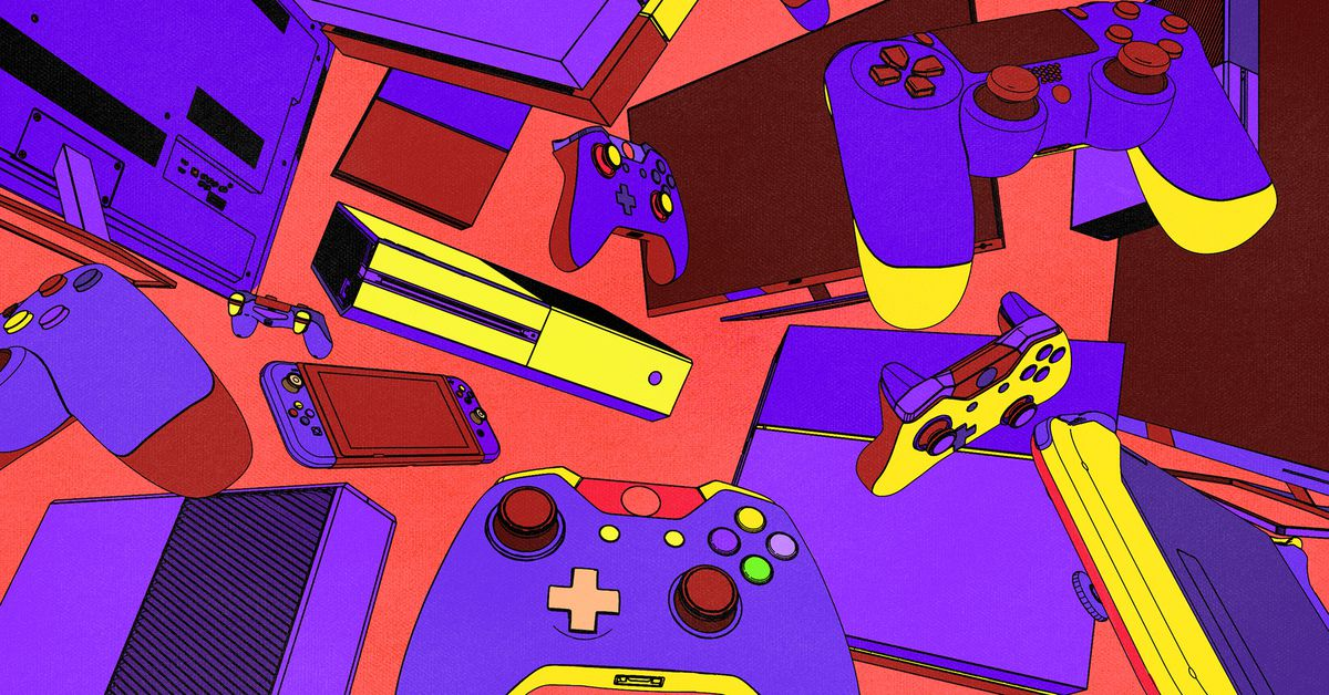 15 game streaming services you can try before Google Stadia arrives