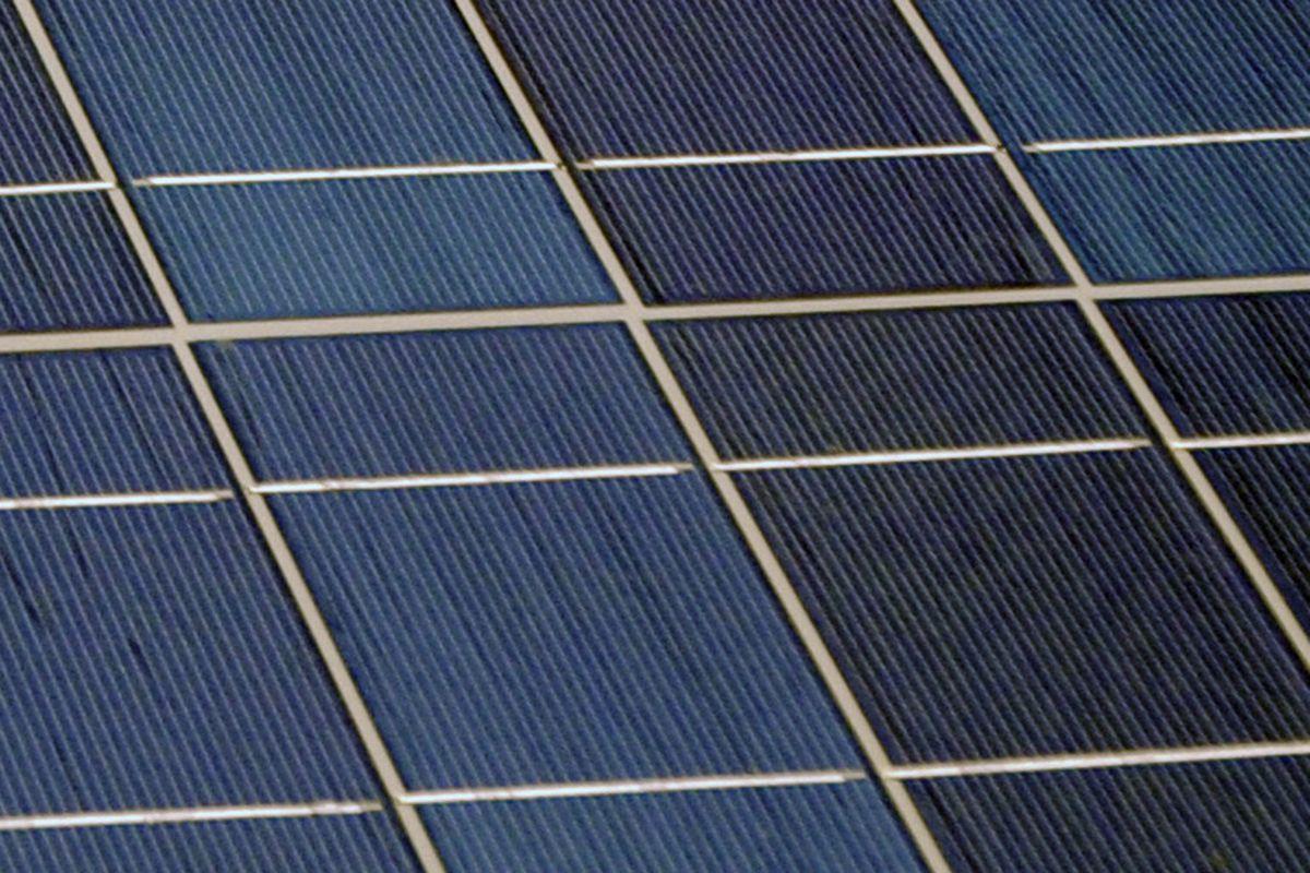 solarcells.0.jpg