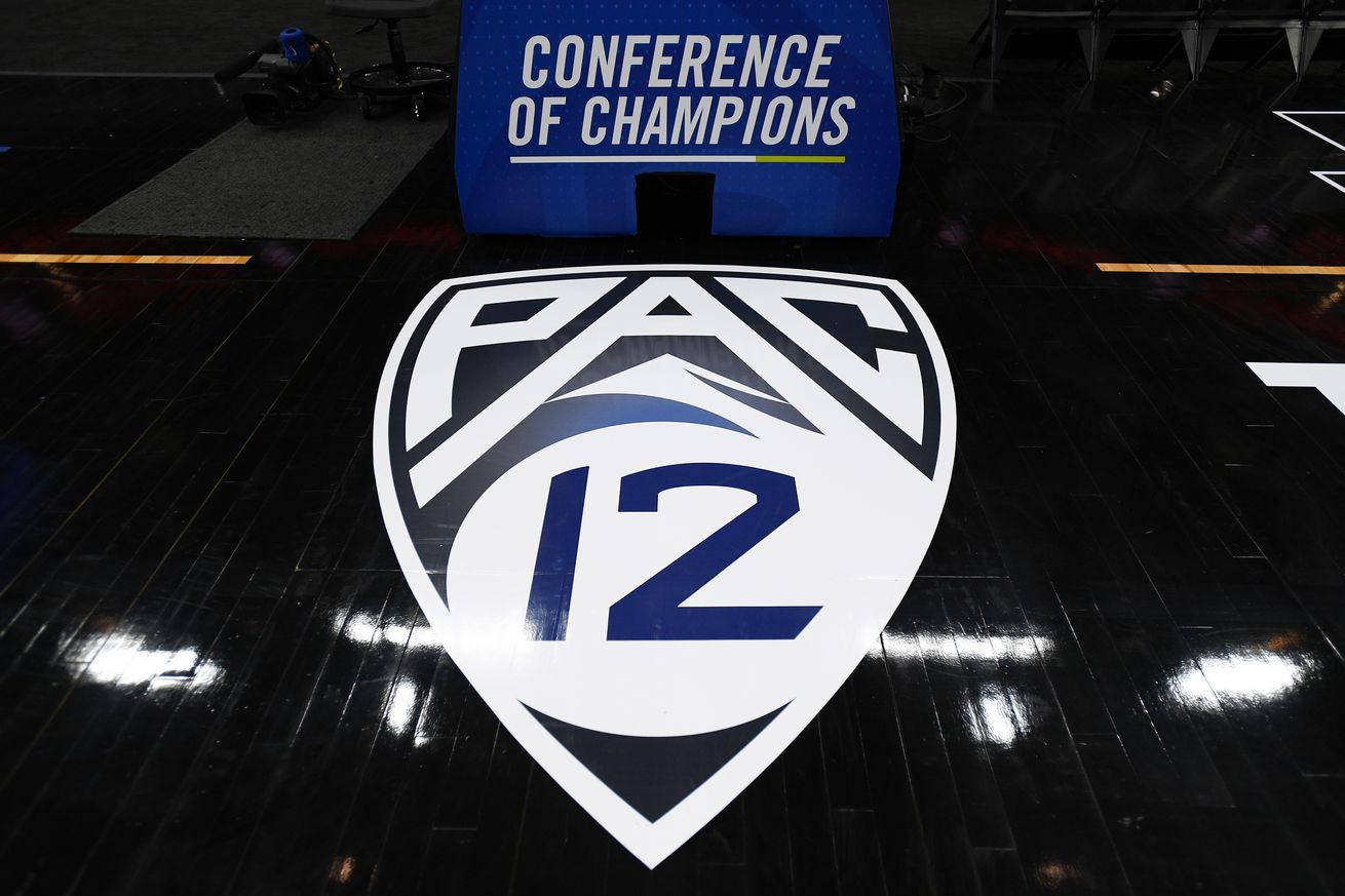 COLLEGE BASKETBALL: MAR 11 Pac-12 Tournament - Utah v Oregon State