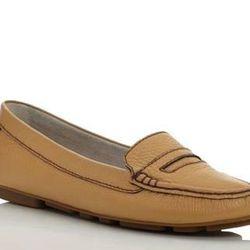 "<b>Kate Spade</b> Phoenix Loafers, <a href=""http://www.katespade.com/phoenix-loafers/S070251-P,en_US,pd.html?dwvar_S070251-P_color=634&dwvar_S070251-P_size=6%2f&cgid=ks-shoes-flats#start=5&cgid=ks-shoes-flats"">$248</a>"