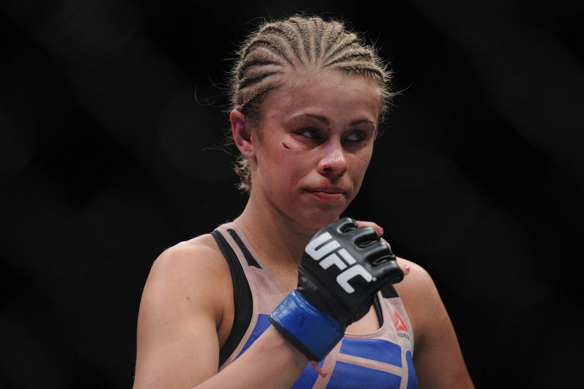 paige vanzant - photo #15