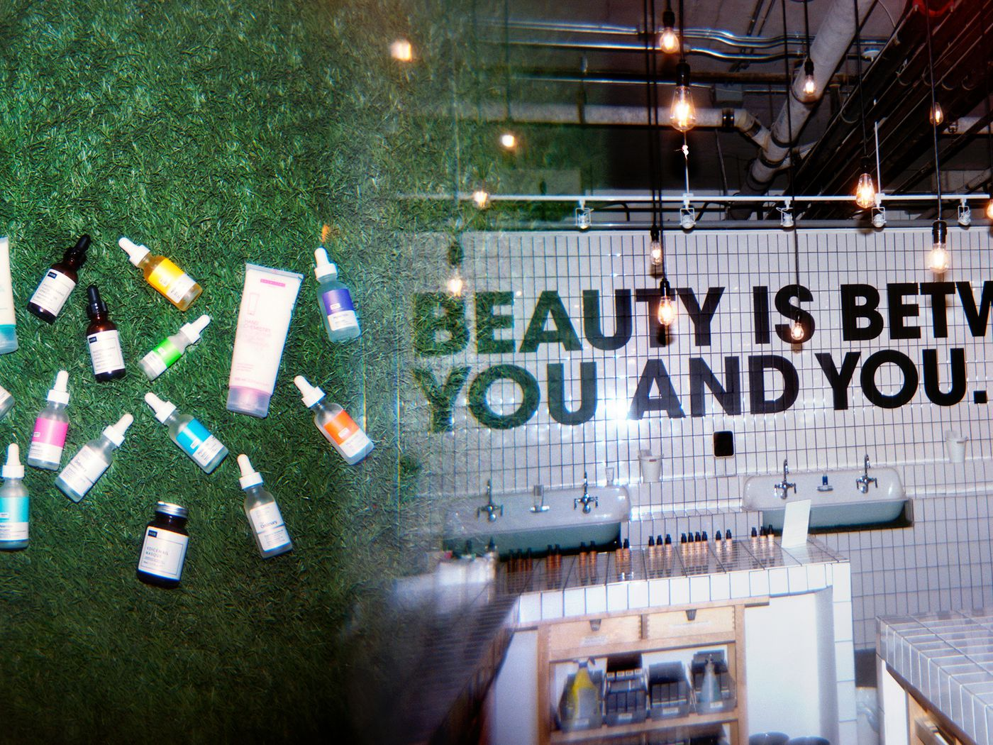 Deciem And The Ordinary Changed Skin Care Forever Vox