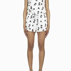 Band of Outsiders romper, $170