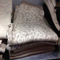 Knit Pants, $70