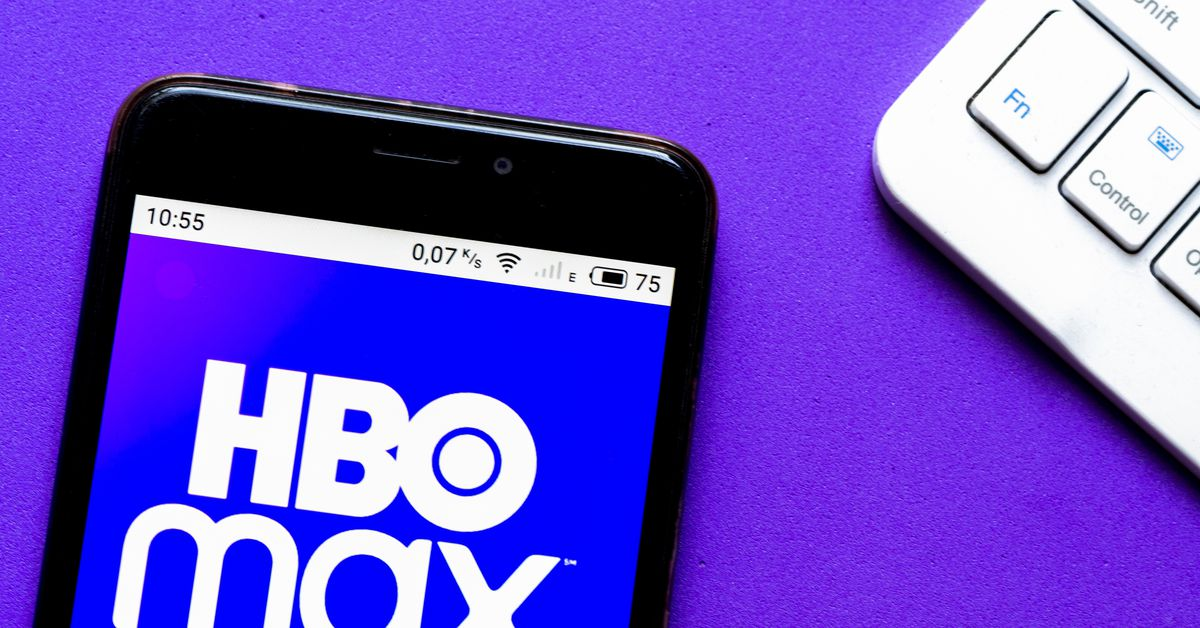 HBO Max is the streaming service for me thumbnail