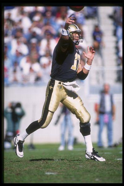 Saints News Network | 223255.jpg | New Orleans Saints