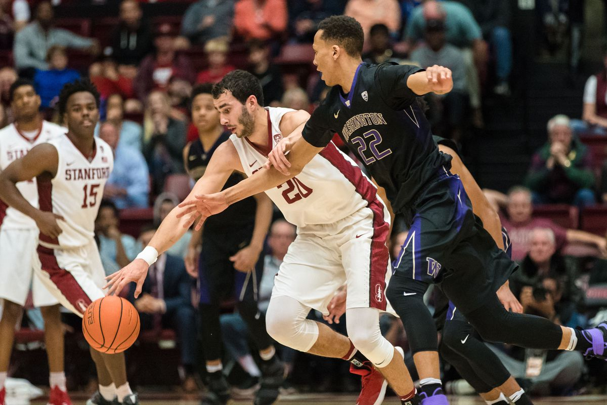 How to watch, listen and Stream Stanford Cardinal Men's ...