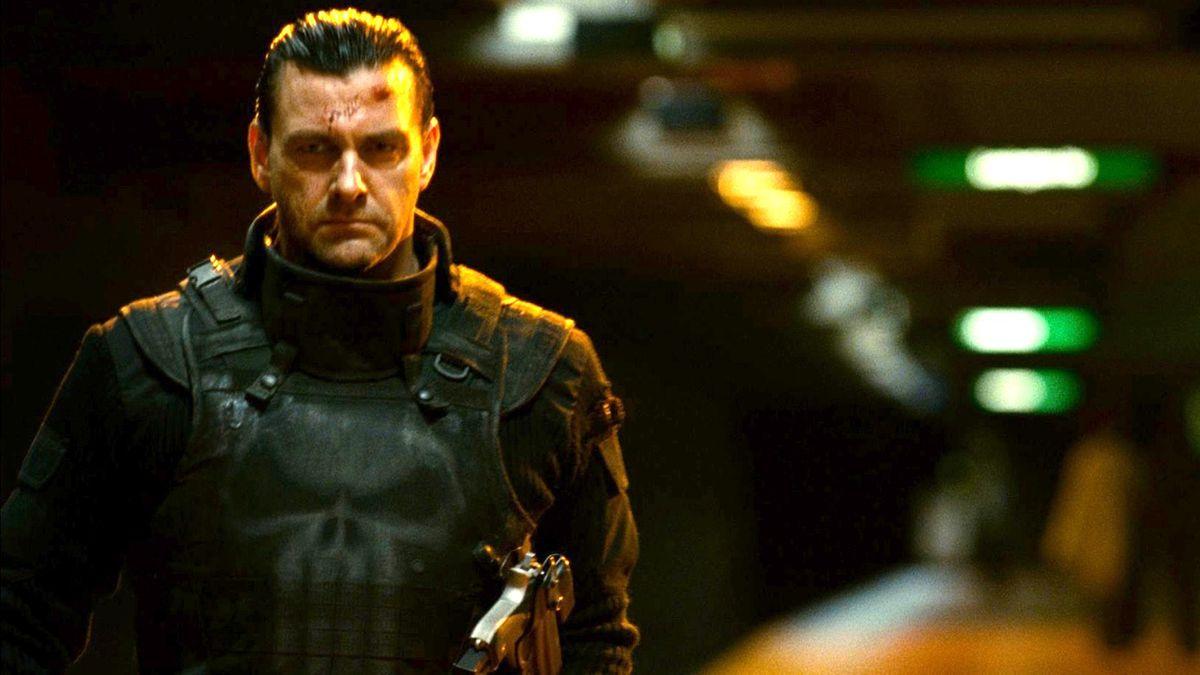 Punisher: War Zone Is Still The Best Punisher Adaptation ...