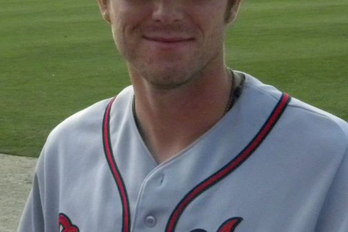 Jacob Thompson struck out 8 over 8 innings for Mississippi tonight.