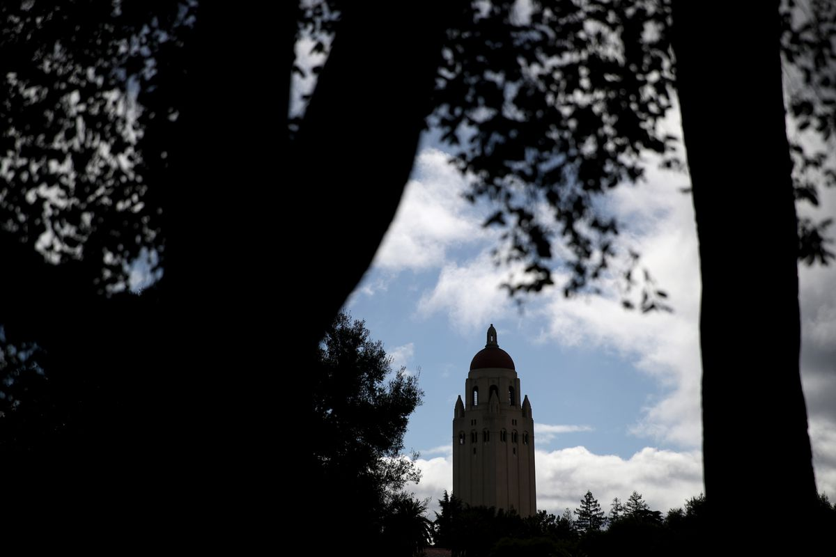 The college admissions scandal highlights deeper