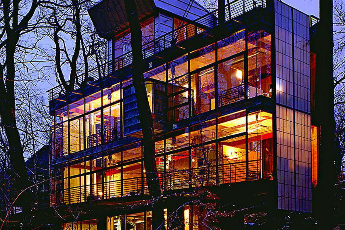 travis price designed floating home drops price to 3 4m curbed dc