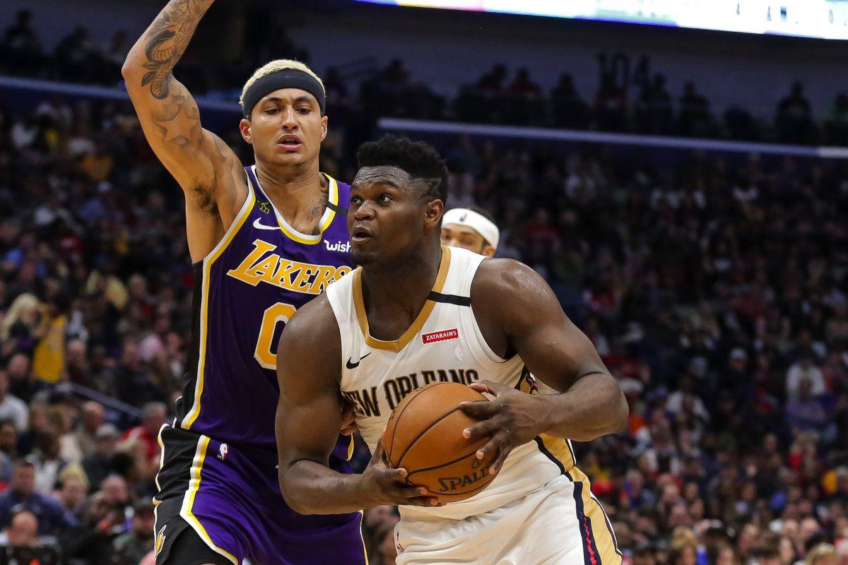Game Thread New Orleans Pelicans At Dallas Mavericks Mavs Moneyball