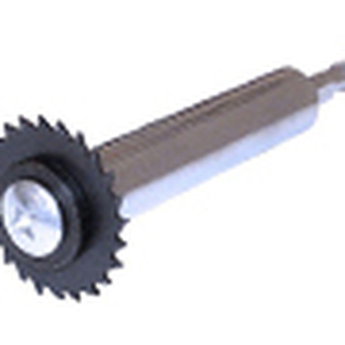 pvc internal pipe cutter