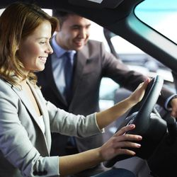 Choosing whether to lease or to buy a car can be an intimidating, confusing decision. Knowing some basic issues can make consumers' choices easier to navigate.