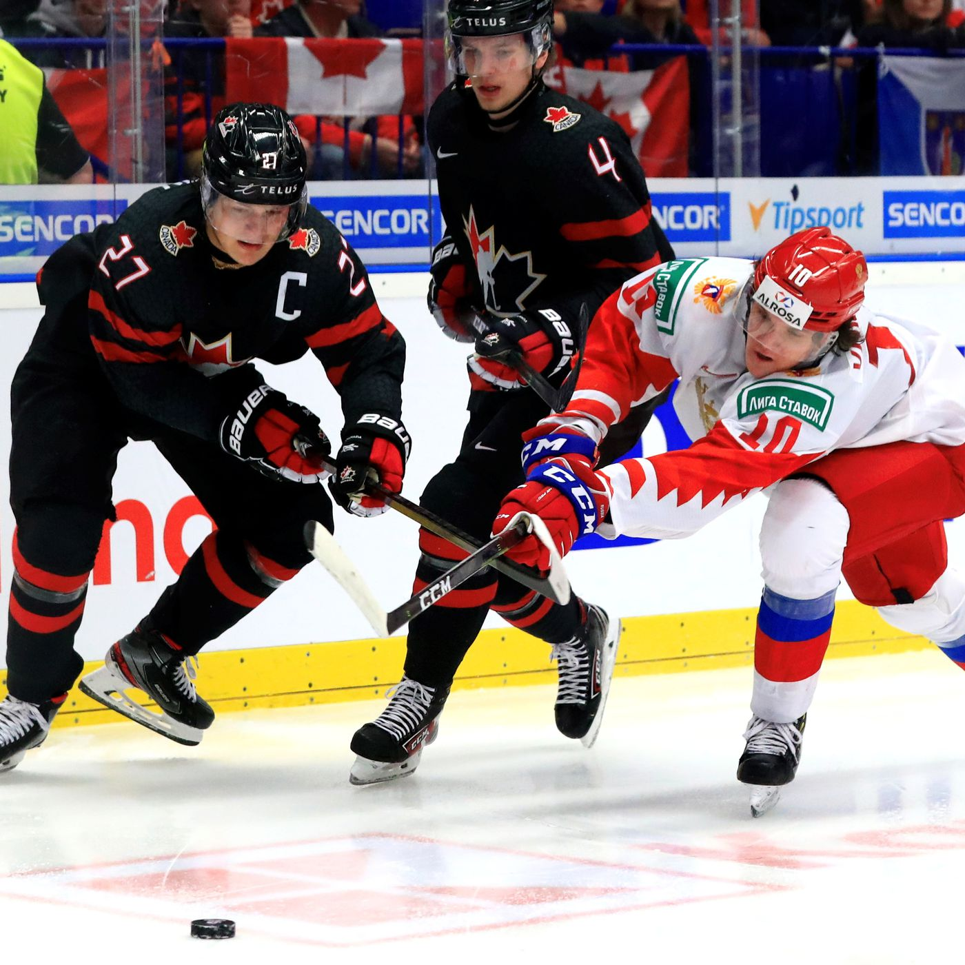 Iihf Cancels 6 Exhibition For 2021 World Juniors Championship Anaheim Calling