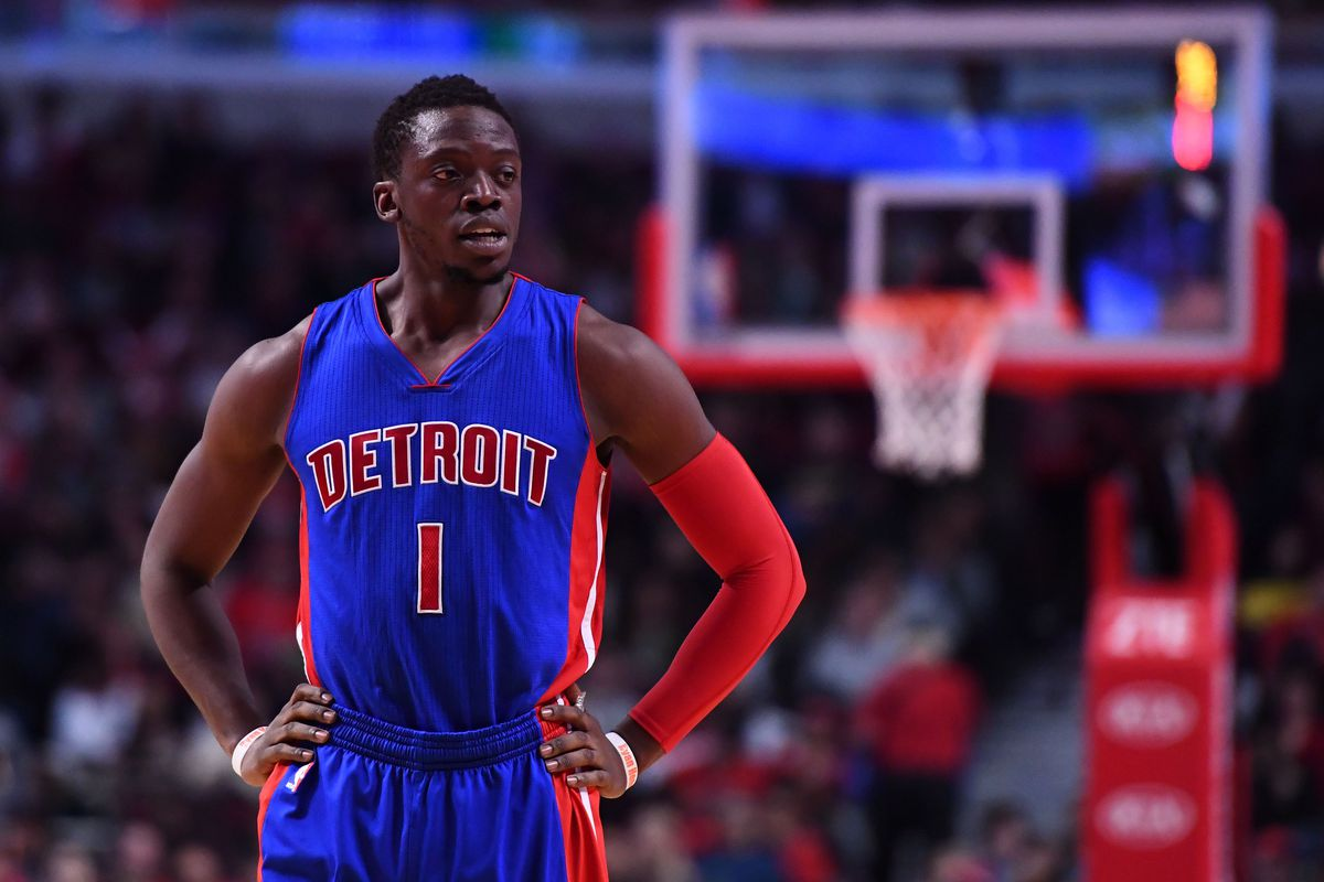 Image result for reggie jackson usa today