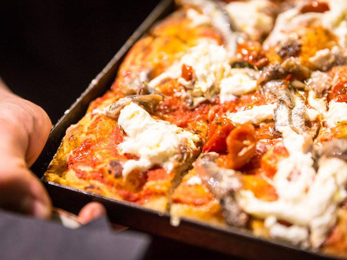 L Osteria Di Birra Del Borgo Photo Facebook