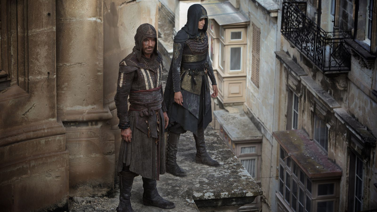 assassins creed full movie hindi dubbed free download