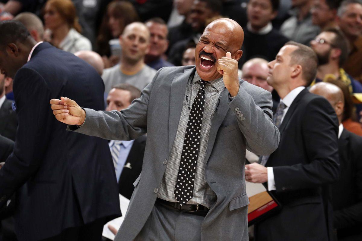 NBA: Houston Rockets at Indiana Pacers