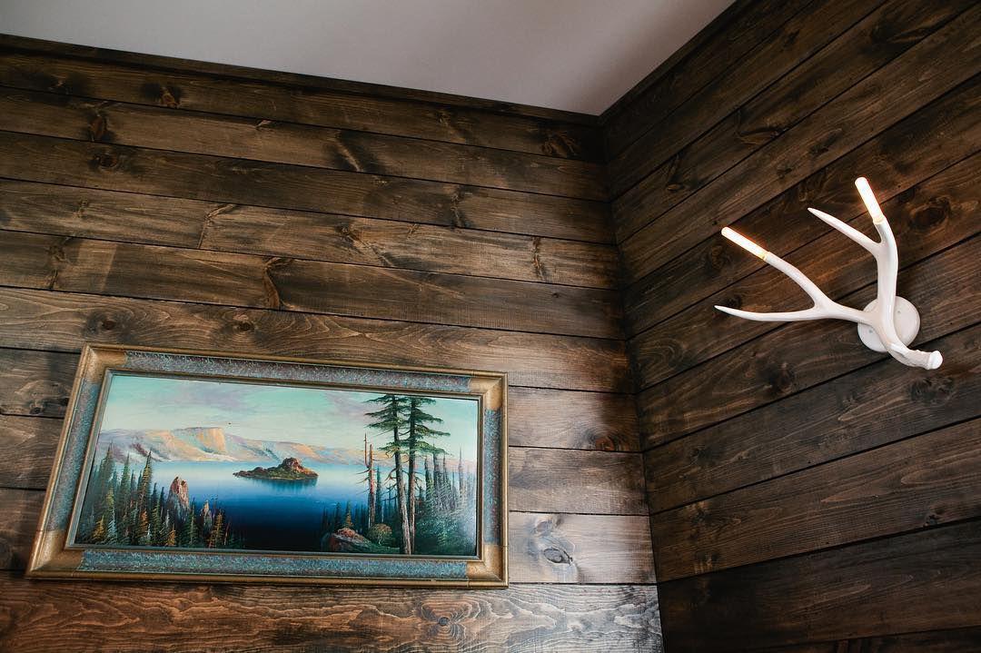 Portland Hunt & Alpine Club
