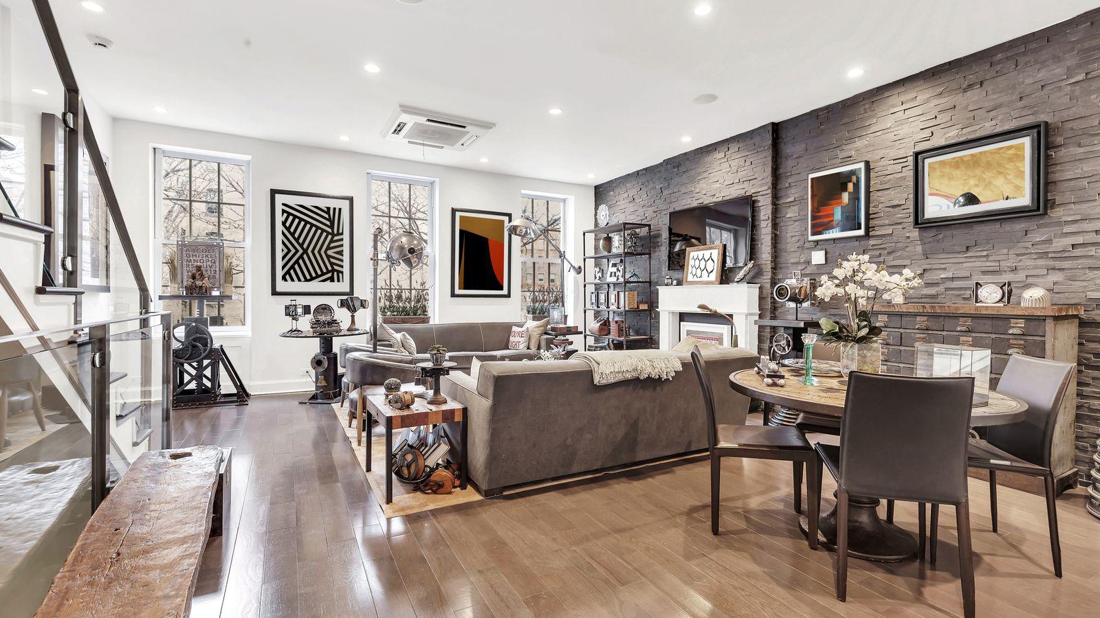 Celebrity rental homes