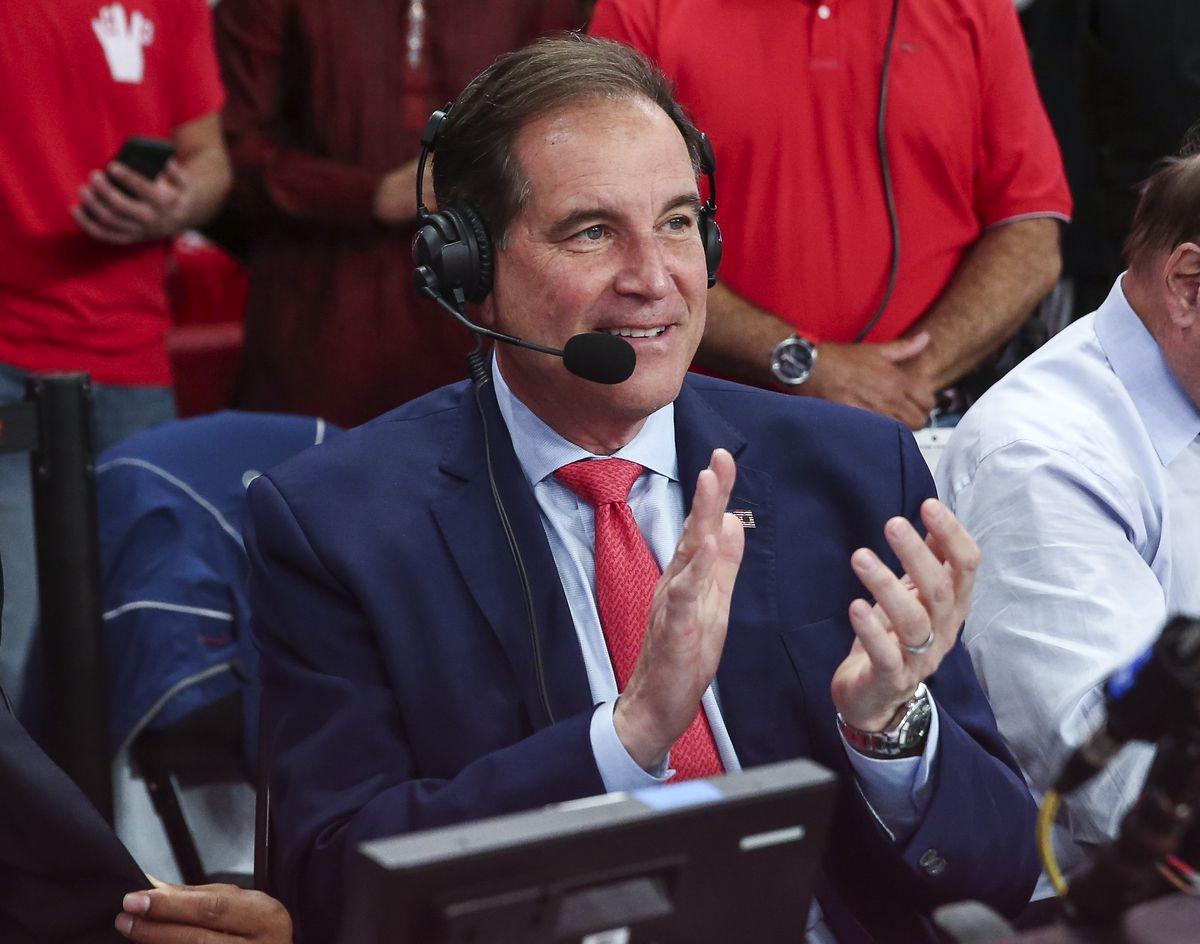 NCAA Basketball: Memphis at Houston