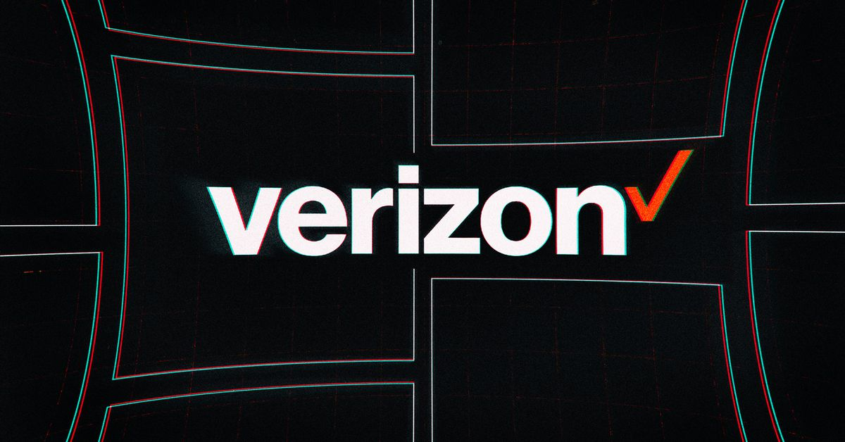 Verizon announces its nationwide 5G network