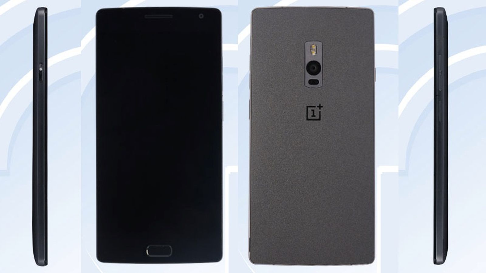 OnePlus 2 smartphone revealed by Chinese regulator ahead ...