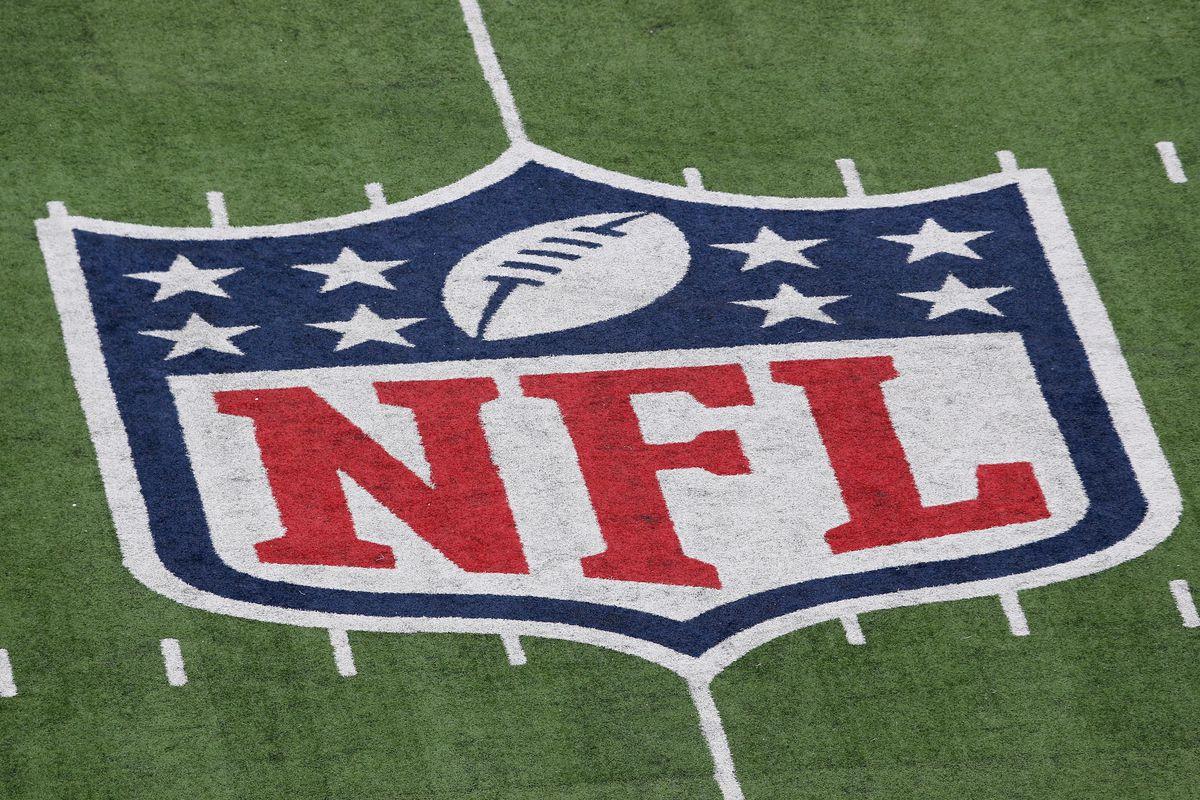 Wild Card Playoffs - Atlanta Falcons v New York Giants