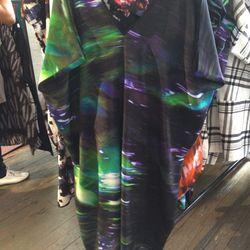 Dress, $350