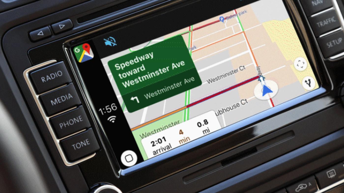garmin map pilot navigation system review pilot from infoimages com. Black Bedroom Furniture Sets. Home Design Ideas