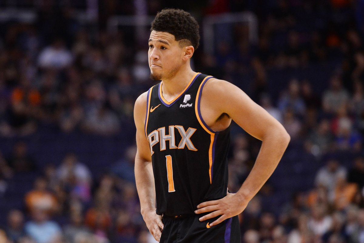 edf75be766ad Cleveland Cavaliers at Phoenix Suns  game preview