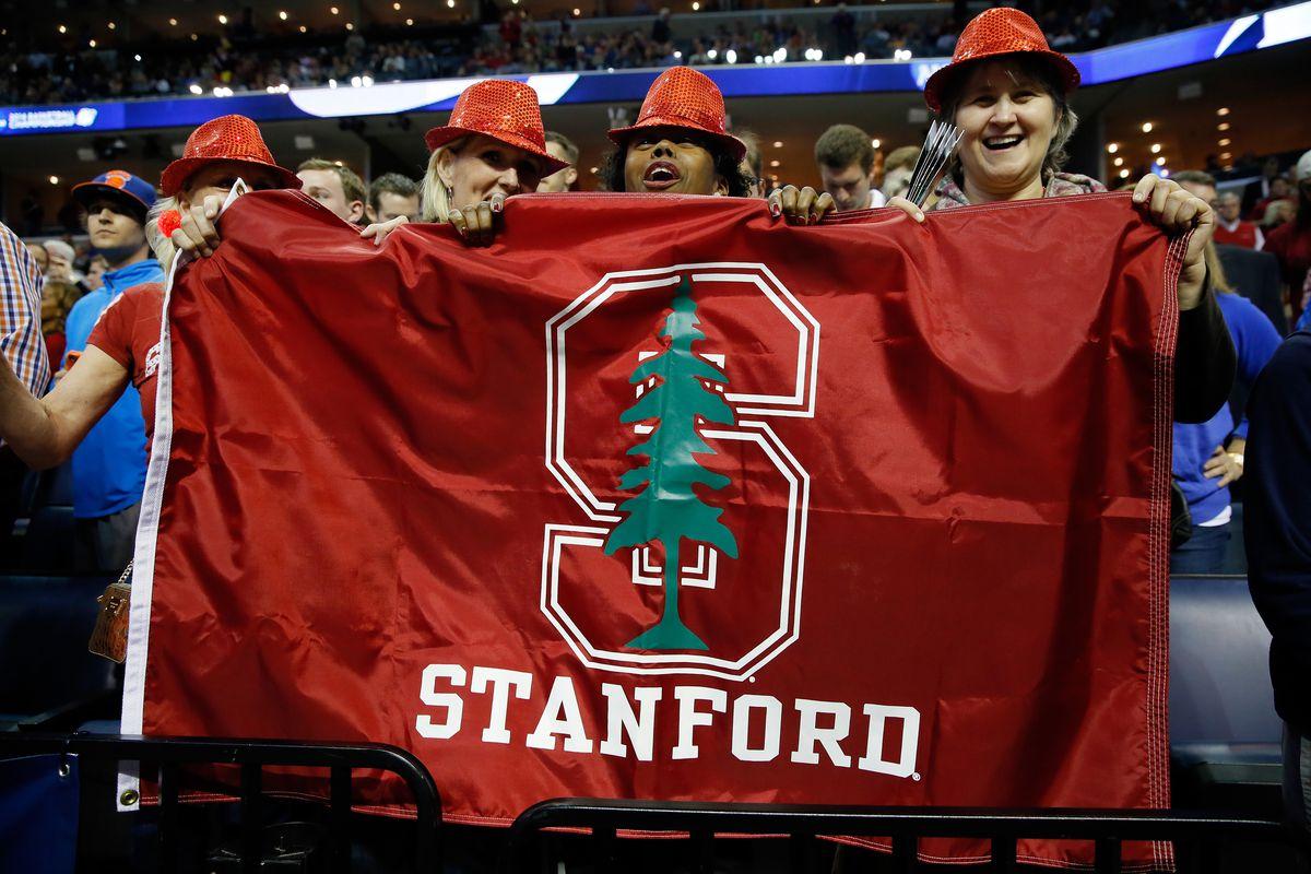 Dayton v Stanford