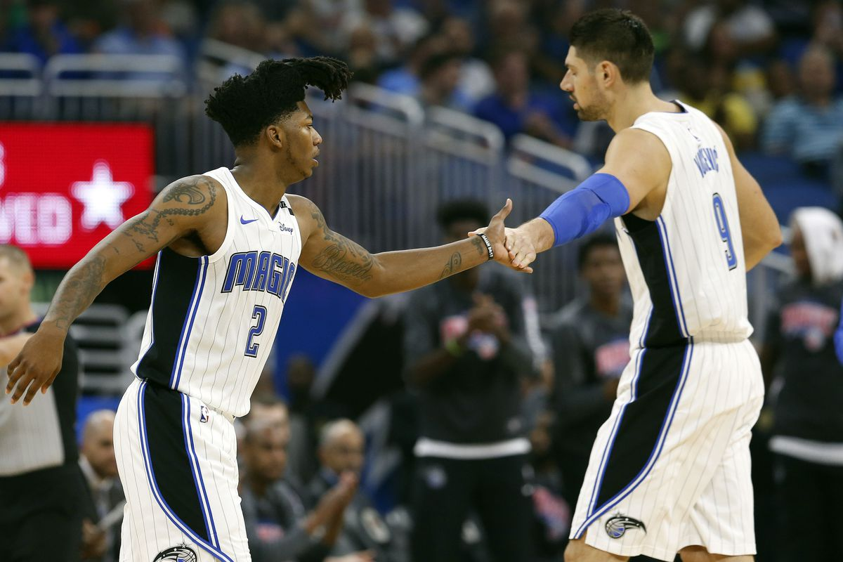 40df69105c94 Staying or going  A closer look at which Magic players could be moved this  winter