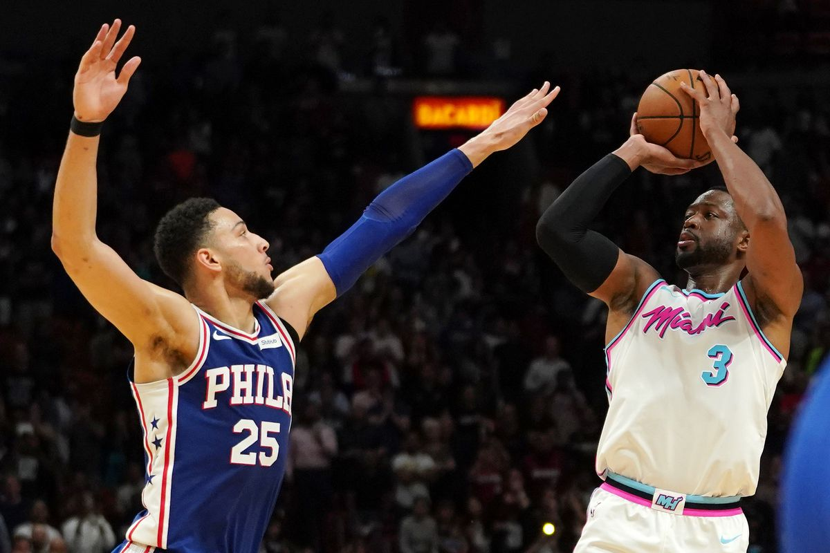 Heat vs Sixers Game 2 Predictions and Betting Picks