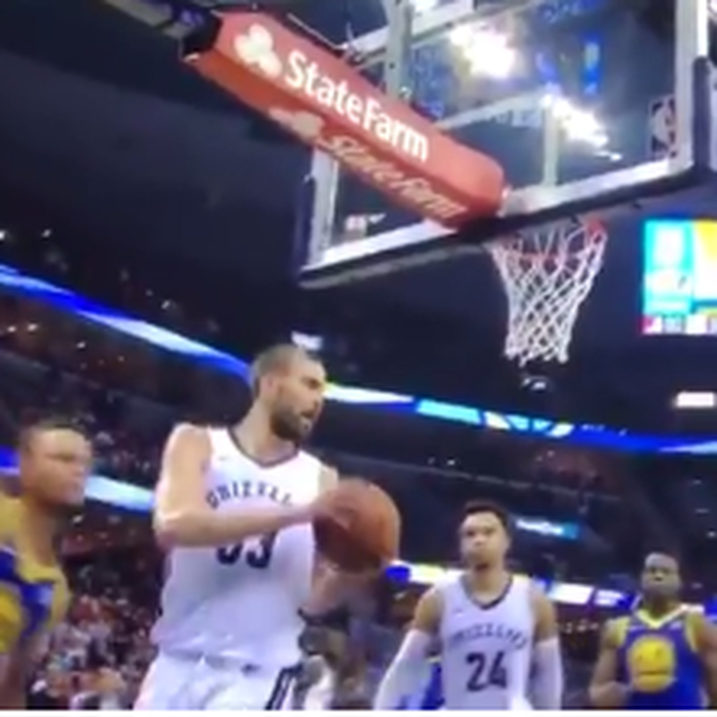 Steph Curry fined $50,000 for throwing his mouthpiece