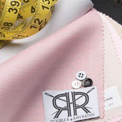 Scoot over to Travis Walk for an appointment at Double R, the new bespoke women's clothing line. Owners Ravi and Jen Ratan will expertly take your measurements and fit you for a one-of-a-kind button-down shirt, tunic or shirtdress. Call (972) 814-0000 for