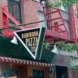 "Rubirosa via <a href=""http://www3.timeoutny.com/newyork/the-feed-blog/restaurants-bars/2010/10/the-feed-first-look-rubirosa-from-the-owners-of-staten-island-pizzeria-joe-pats/"" rel=""nofollow"">TONY</a>"