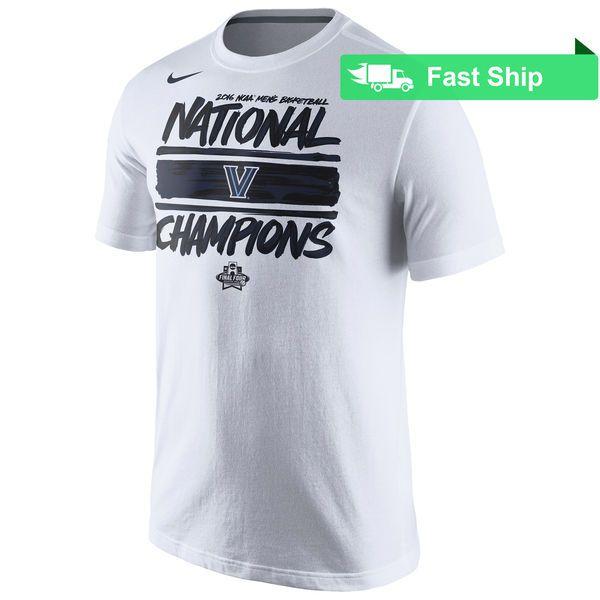 national champion gear