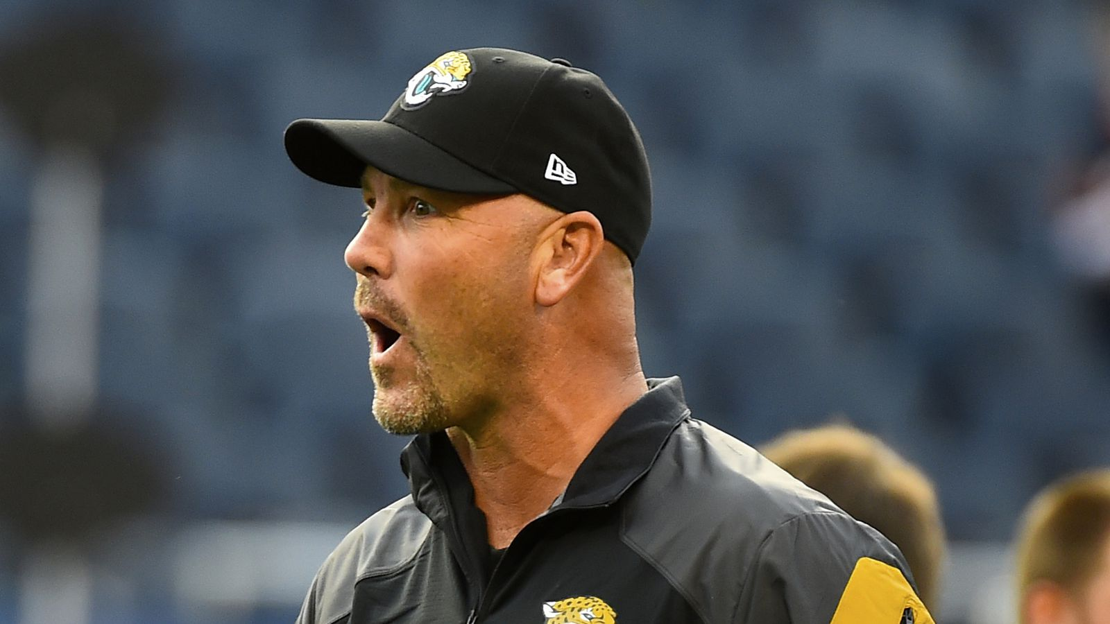 nfl coaches hot seat nfl latest betting lines