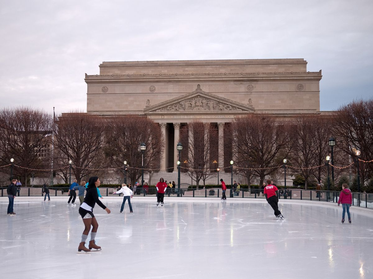 warm back up at these restaurants near an ice rink this winter
