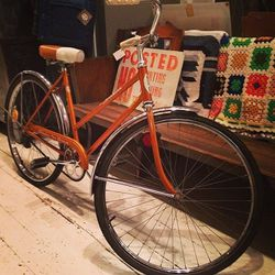 """<a href=""""http://instagram.com/scoutsalvage"""">@scoutsalvage</a>: A <a href=""""http://philly.racked.com/archives/2013/12/05/now-open-scout-salvage-and-vintage-rescue-old-city-philadelphia.php"""">relatively new addition</a> to Old City's retail scene, Scout Salva"""