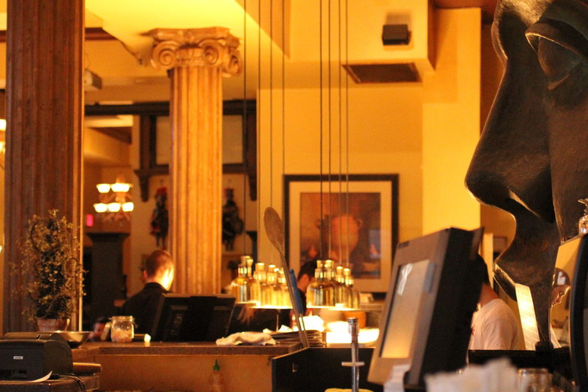 "<a href=""http://www.marcellopizzeria.com""></a>"